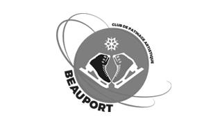 CPA Beauport