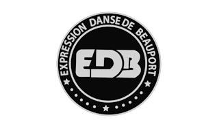 Expression Danse