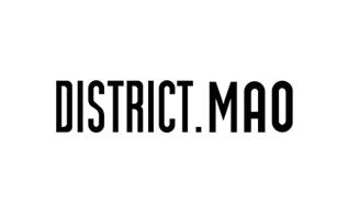 District MAO