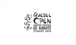 Quebec Open