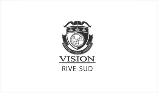 Vision Rive-Sud